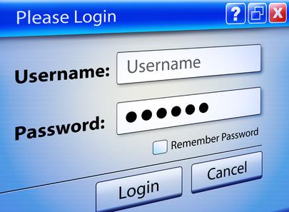 Google prepares safer passwords